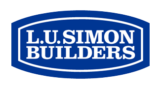 L. U. Simon Builders