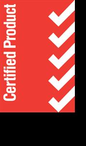 Certified Product Australian Standard